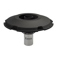 Image Kasco Aerating Fountain 2400VFX 1/2 HP