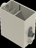 Image Ultra Sieve Midi 300
