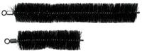 Image Filter Brushes