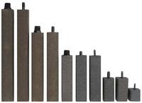 Image Pro- Glass Alumina Airstones