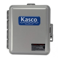 Image Control Box for Kasco