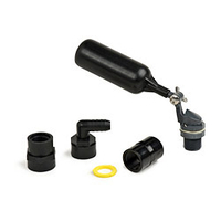 Image AF1000 Auto Fill Kit by Atlantic Water Gardens
