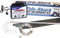 Image Fido Shock Pet Deterrent kit (SS725RP)