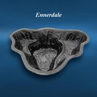 Image Ennerdale Remanoid Pond by Poli-Tron
