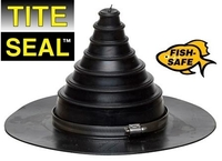 Image Pipe Boot by Tite Seal