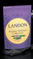 Image Landon's Aquatic Fertilizer