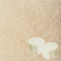 Image Filter Material - Cream- 1 1/4