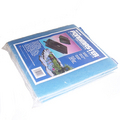 Image WLS-12201(Replacement Polyester 3-pack for PM2000)