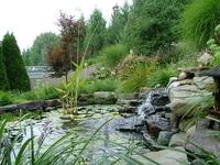 Graham's Pond 1 thumbnail