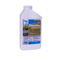 Image Shoreline Defense® Aquatic Herbicide