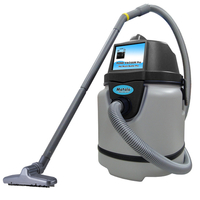 Image Pond Vacuum II - Muck Buster