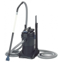 Image PondoVac 3 Pond and Pool Vacuum