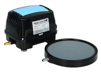 Image Pond Aerator PRO 60 by Aquascape