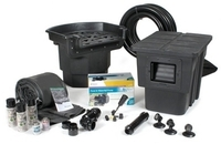 Image Small Professional Pond Kits by Atlantic Water Gardens
