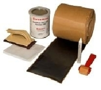 Image QuickSeam Professional Tape Kit by Firestone