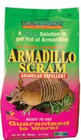 Image Armadillo Scram by Natural Organic Warehouse