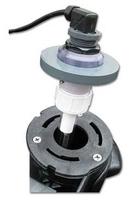 Image Replacement Parts for Original Retro-Fit UV Sterilizers for Savio by Emperor