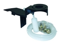 Image Mechanical Water Leveler Kit