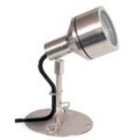Image Skylight Classic Power LED Set