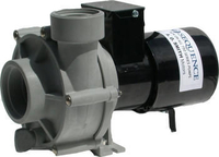 Image Sequence Model 750 Series External Pumps