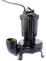 Image CNL Three Phase Cast Iron Submersible Pump by ShinMaywa