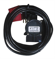 Image Extra Low Water Shut Off Switch by Little Giant