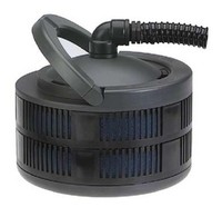 Image Ecomax Pond Filter by Sicce Pond