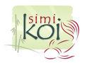 Image Simi Koi