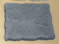 Large or Standard Skimmer Stone Lid - 29260