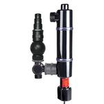 SUP02920 - 20 Watt UVC