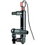 SUP02940 - 40 Watt UVC