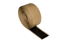 Image QuickSeam Splice Tape by Firestone - 3