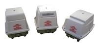 Image Linear Piston Compressors