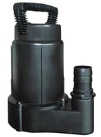 Image Submersible Skimmer Pump by Laguna