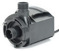 Image Submersible Pumps