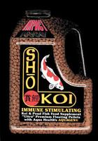 Image Sho Koi Impact Food