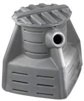 Image Pro 4800 Pump Vault by PondMaster