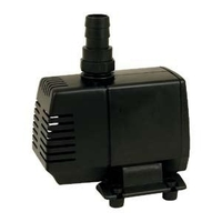 Image Water Garden Pump by TetraPond