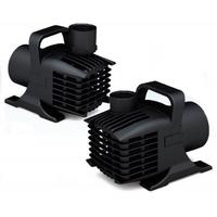 Image TT-Series Tidal Wave 3 Pump