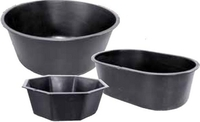 Image Utility Tubs
