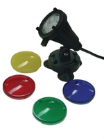 Image Underwater Halogen Lights by EasyPro Pond Products