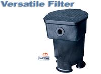 Image Savio Livingponds Versatile Filter