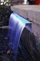 Image Vianti Falls Spillways