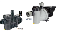 Image Variable Speed Pumps by EasyPro
