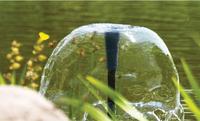 Image Ultra Pump Fountain Head Kits by Aquascape