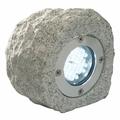Image Natural Rock LED Lights