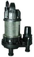 Image XPF Series Pumps by Teton Dynamics