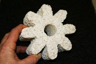 Bio-Active Stone Media by Matala