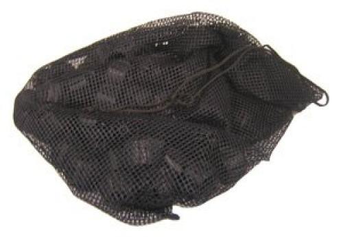 Aquascape pond supplies bio balls filtration for Pond filter bag